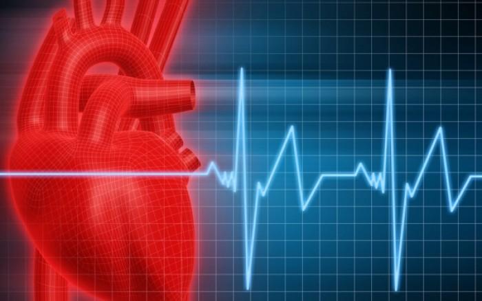 Ποιο μυρωδικό εμποδίζει την εξέλιξη της καρδιοπάθειας