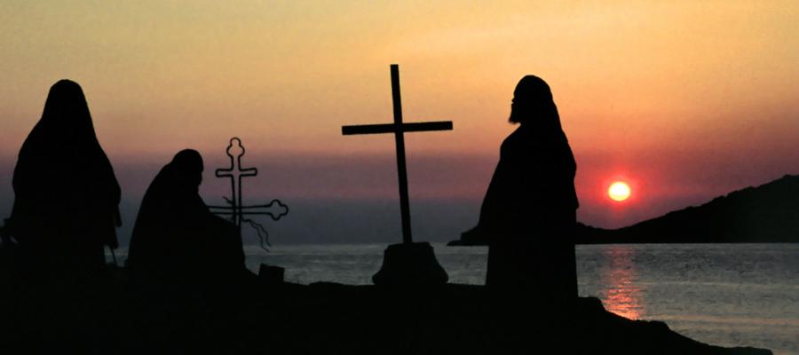 Κάτι θέλει να σου πει ο Θεός με την αρρώστεια …(Αγιορείτικη μαρτυρία)