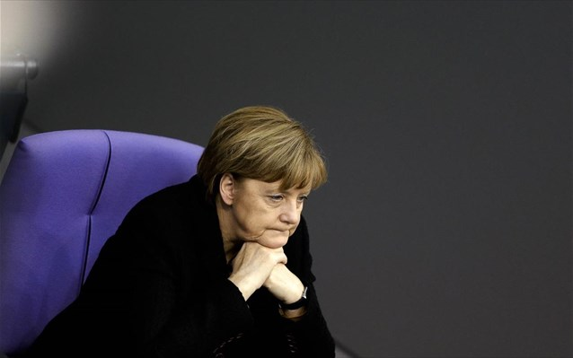 Die Welt: Νέα σύγκρουση Ελλάδας – δανειστών το 2016