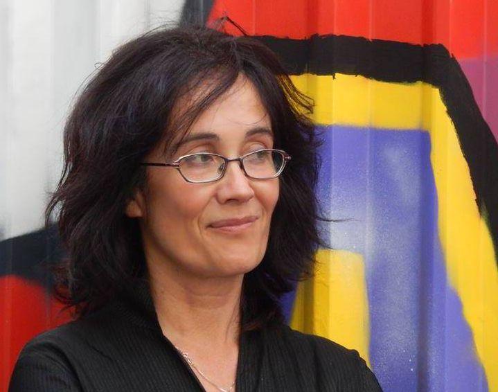 Αργυρώ Μουμτζίδου: Η Αφύπνιση στις Γλώσσες στην επιμόρφωση των Ελλήνων εκπαιδευτικών