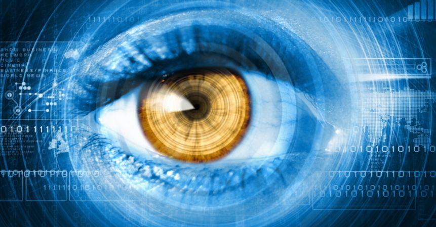Νέες βιομετρικές ταυτότητες: Μια εφιαλτική πραγματικότητα προσεχώς