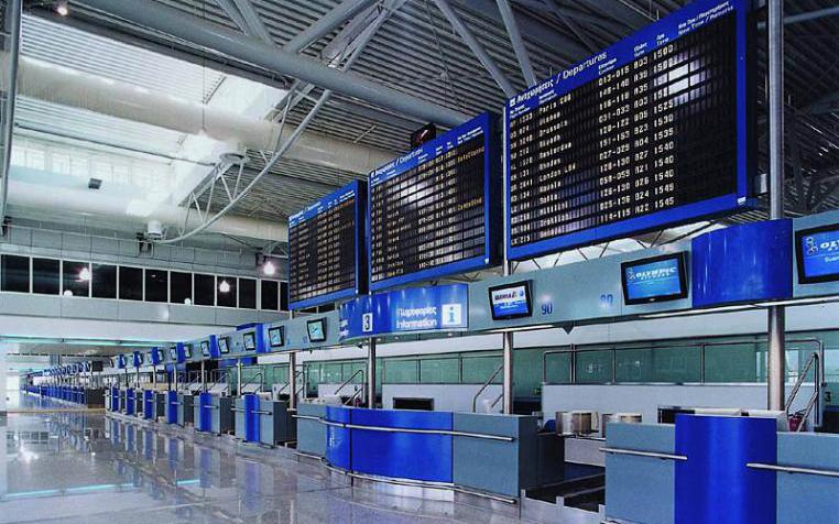 Τι αλλάζει στις πτήσεις – Τα νέα μέτρα ασφαλείας