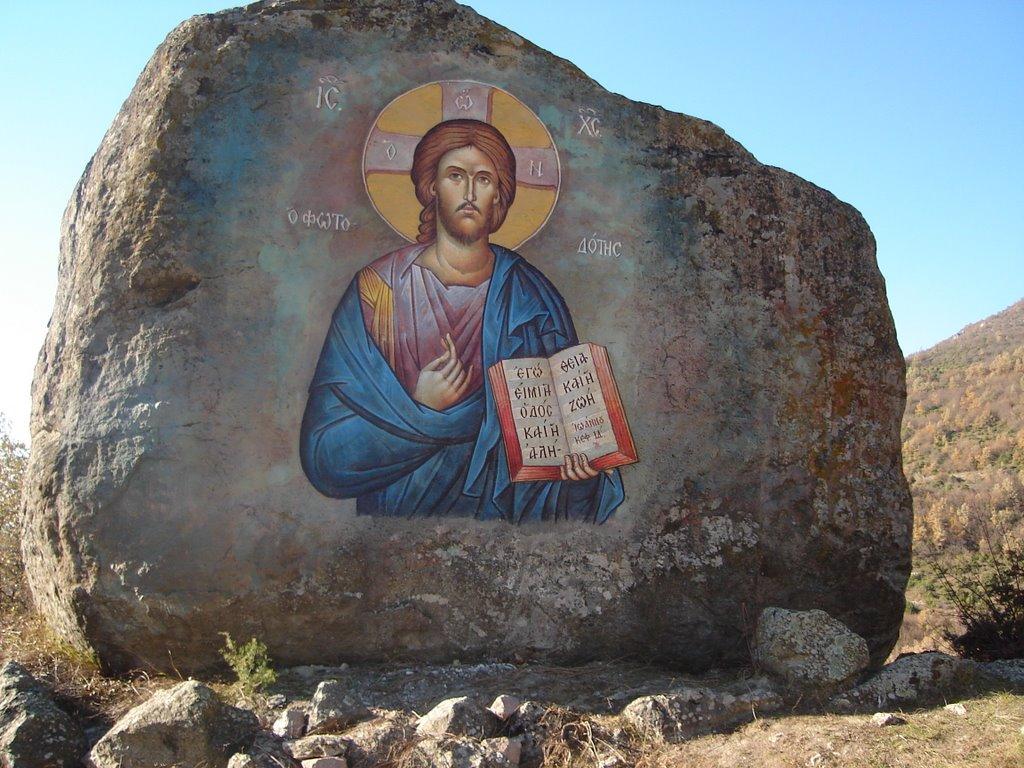 Ο Απόστολος και το Ευαγγέλιο Κυριακή 3-1-2016-Πρό των Φώτων