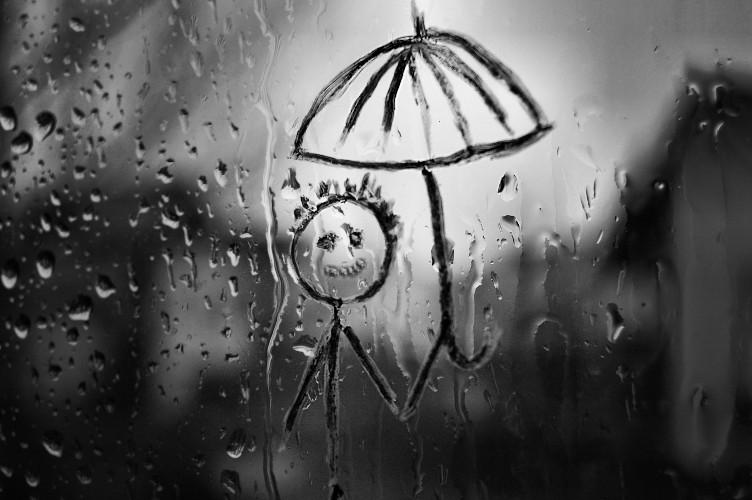 Καιρός: Εβδομάδα με πολύ κρύο, βροχές και καταιγίδες