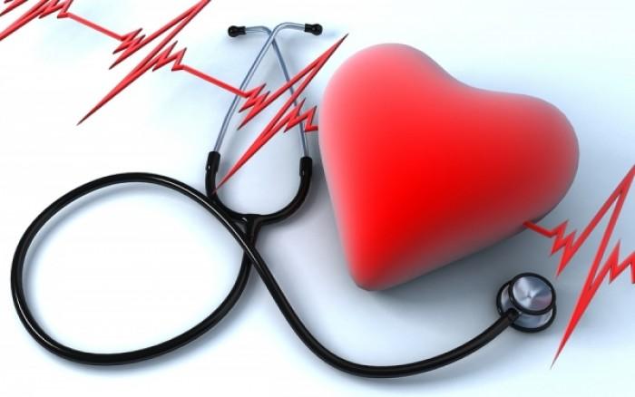 Βελτιώστε την καρδιακή σας λειτουργία