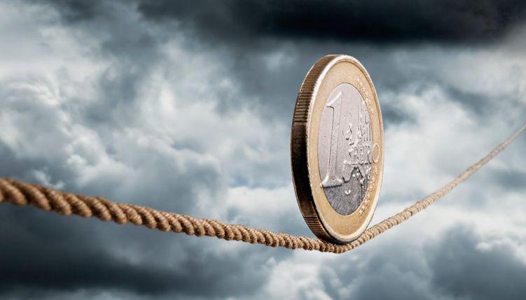 Ηandelsblatt: Γιατί η πολιτική της λιτότητας βλάπτει την Ελλάδα