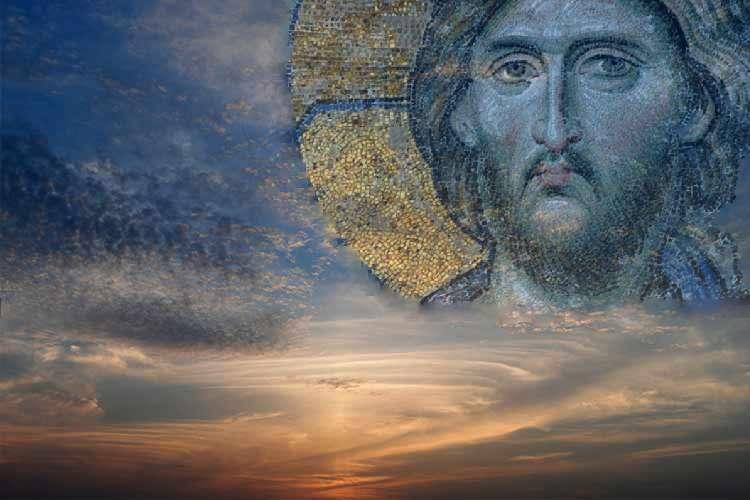 Γιατί ήρθε ο Χριστός στον κόσμο μας;