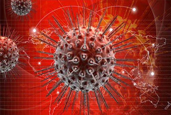 Καρκινογόνα εμβόλια σε Έλληνες