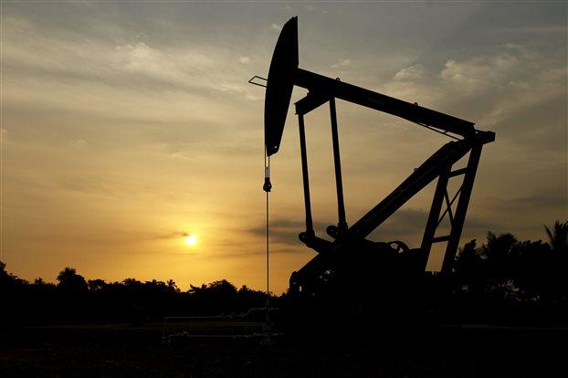 Ρωσία και Σαουδική Αραβία «παγώνουν» την παραγωγή πετρελαίου