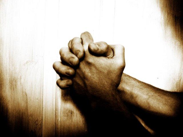 Ποιος μπορεί να καυχηθεί ότι είναι σταθερός στην πίστη;