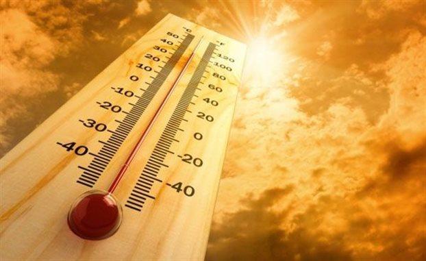 Περιβάλλον: Τα πιο ζεστά καλοκαίρια των τελευταίων χιλιετιών βιώνει η Ευρώπη