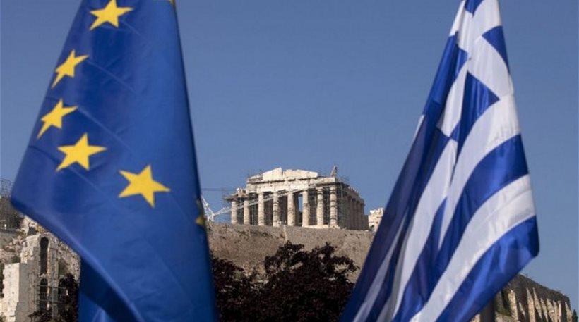 Τι δίνει η Ελλάδα για την ελάφρυνση του χρέους