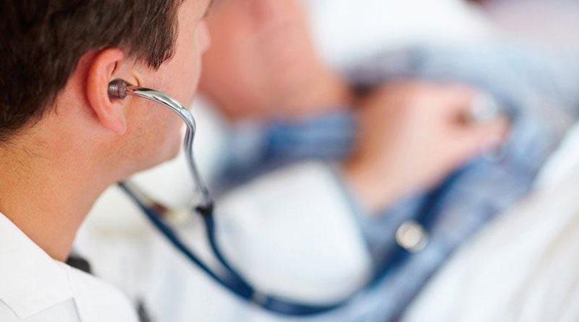 ΕΚΤΑΚΤΟ-«Θερίζει» η γρίπη- Νοσηλεύτρια στην Αθήνα διασωληνώθηκε στην Εντατική