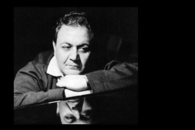 Συναυλία - αφιέρωμα στον Μάνο Χατζιδάκι με δωρεάν είσοδο