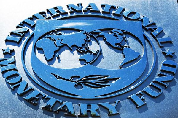 ΣΟΚ: Το ΔΝΤ ζητά μέτρα ύψους 9 δισ. €