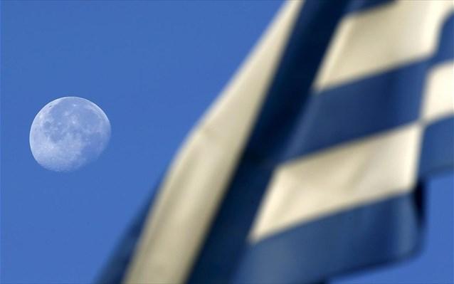 Αξιολόγηση: Ανοιχτοί λογαριασμοί της ελληνικής κυβέρνησης με το κουαρτέτο