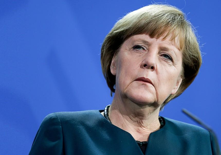 Έρευνα-Έτσι μας κλέβουν οι Γερμανοί!