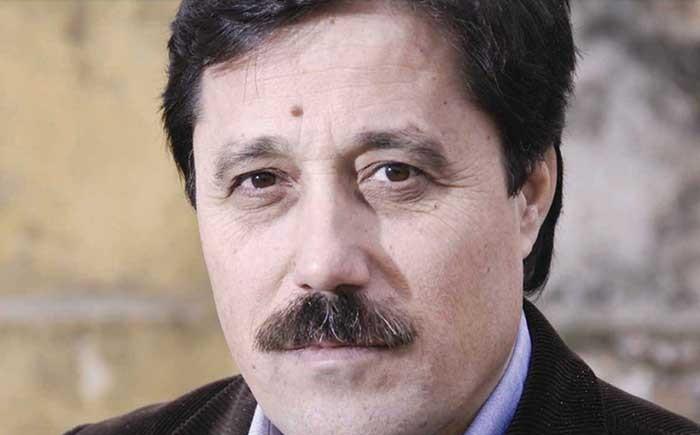 Σ. Καλεντερίδης: Νέα Γεωπολιτικά δεδομένα σε Κύπρο και Συρία