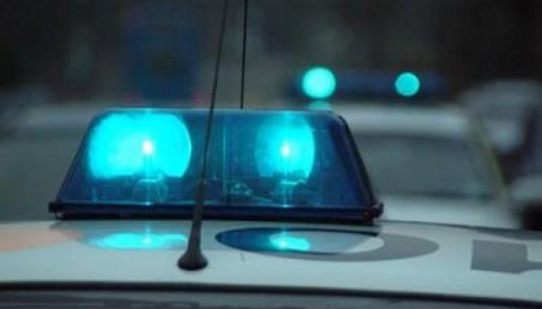 Θεσσαλονίκη: Αναλήψεις από ΑΤΜ με κλεμμένες τραπεζικές κάρτες