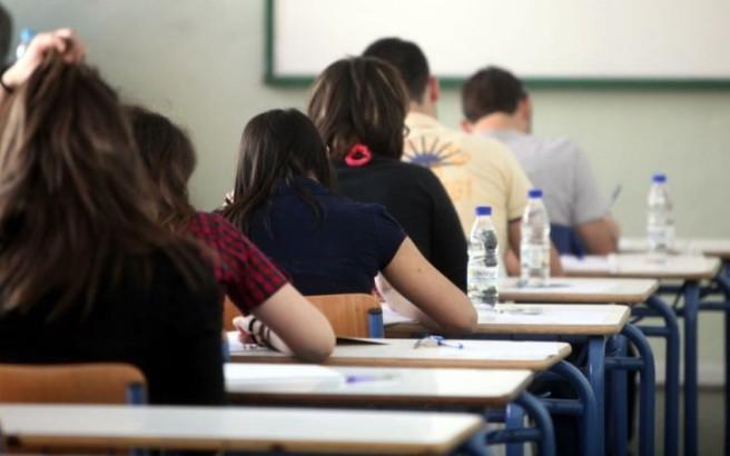 Ο Φίλης βάζει τα Τούρκικα στα σχολεία