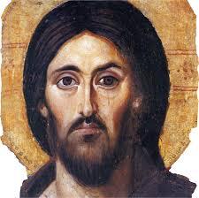 Μακάριοι οι ειρηνοποιοί του Θεού