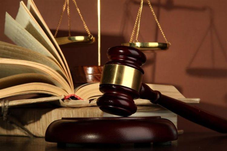 Αποχή δικηγόρων: Επτά έως δέκα έτη για να ολοκληρωθούν οι δίκες που εκκρεμούν