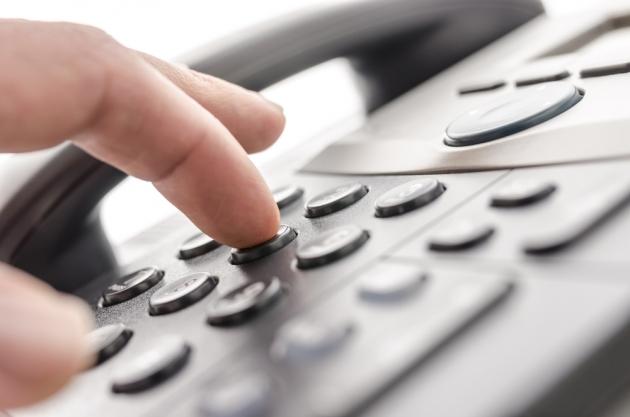 ΠΡΟΣΟΧΗ! Τηλεφώνημα – απάτη έχει «τρελάνει» αρκετούς συνδρομητές στη χώρα