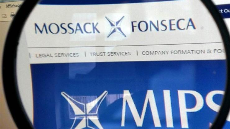 Σκάνδαλο Panama Papers : Αναμεμιγμένες Τριάντα Γερμανικές τράπεζες
