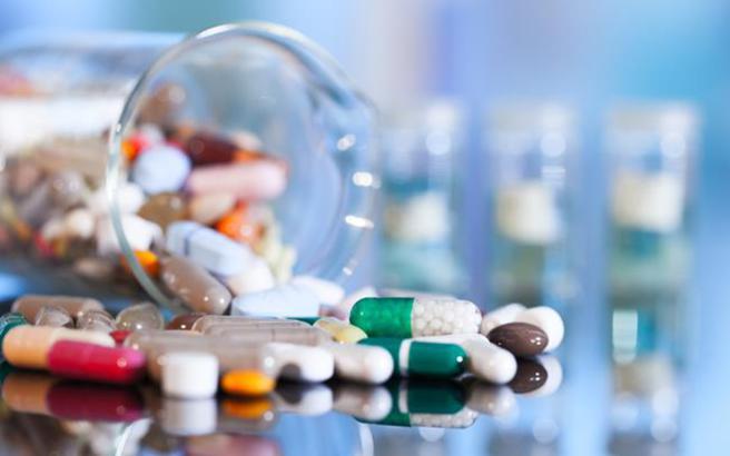 Τα προβλήματα που προκαλούν τα αντιβιοτικά στα παιδιά