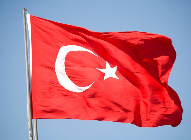 Μια ενδιαφέρουσα ερμηνεία για τη συμπεριφορά της Τουρκίας