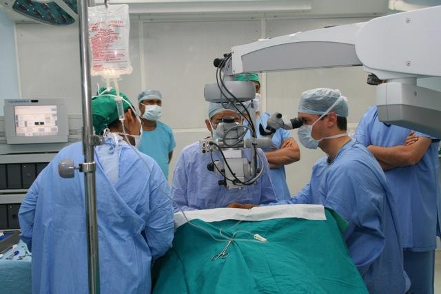 Eθνικό μητρώο δοτών μυελού οστών για μεταμοσχεύσεις για πρώτη φορά στην Ελλάδα