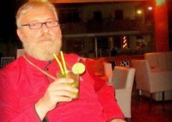 Η ανακοίνωση της Αρχιεπισκοπής Κρήτης για τον Μητροπολίτη - «μαϊμού», Ιλαρίωνα
