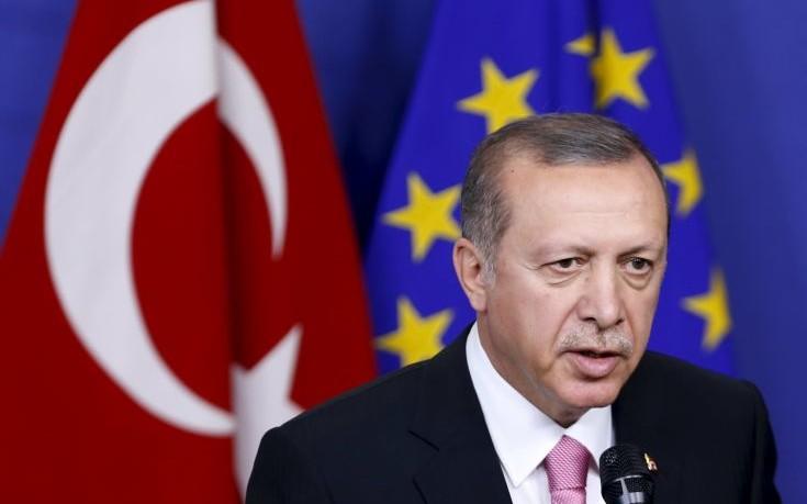Τουρκία-πραξικόπημα: Απρόβλεπτες οι εξελίξεις, τι θα κάνει ο Ερντογάν;