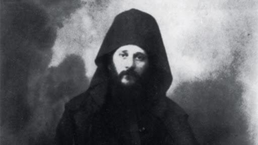 Γέροντος Ιωσήφ του Ησυχαστού:«Ευχή, βία φύσεως διηνεκής»
