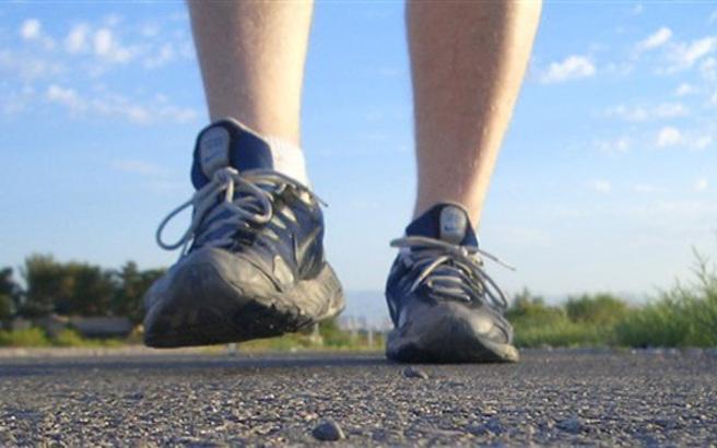 Ασκήσεις που βοηθούν τη φλεβική ανεπάρκεια