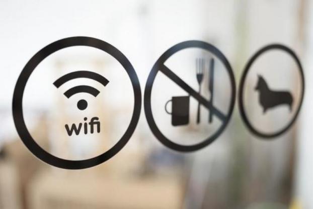 Υπάρχει Αλλεργία στο Wi-Fi;