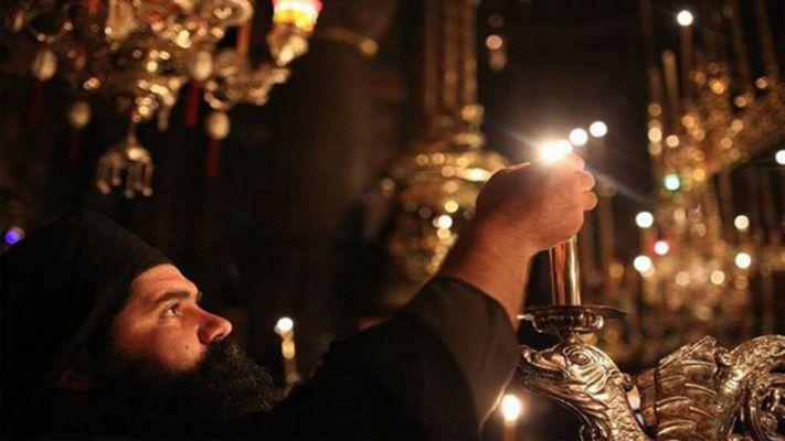 Άγιος Γέροντας Παΐσιος:Τι σημαίνει Μνήμη Θεού