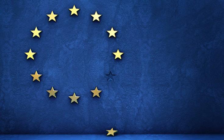 Στα πρόθυρα πλήρους διάλυσης η Ε.Ε μετά το βρετανικό δημοψήφισμα