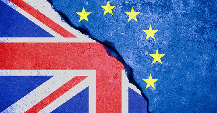Ποιοι στοιχηματίζουν πως το Brexit δεν θα γίνει