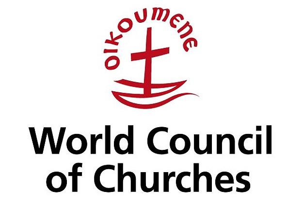 Ανεξέλεγκτοι οι Προτεστάντες στο Παγκόσμιο Συμβούλιο Εκκλησιών