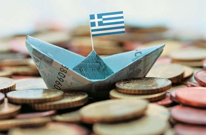 Πόσο διαφέρει η Ελλάδα από τη Ζιμπάμπουε;