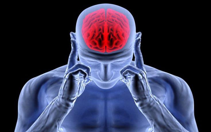 Ποια είναι η βασική αιτία για το εγκεφαλικό;