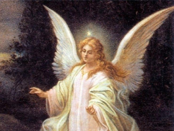 Όταν οι δαίμονες εμφανίζονται ως άγγελοι