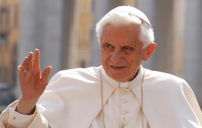 Γκέι λόμπι επηρέαζε τις αποφάσεις του Βατικανού