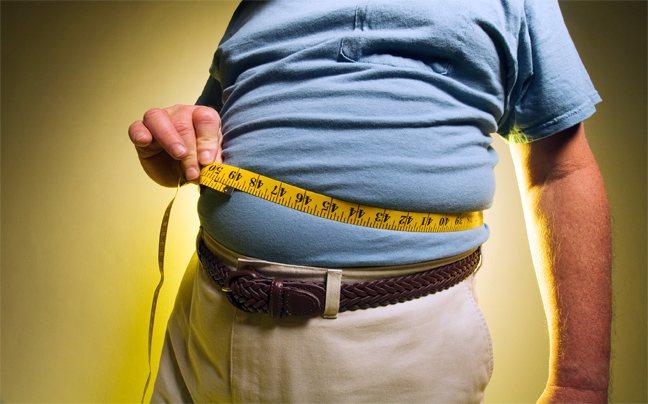 Οι θανατηφόρες συνέπειες της παχυσαρκίας