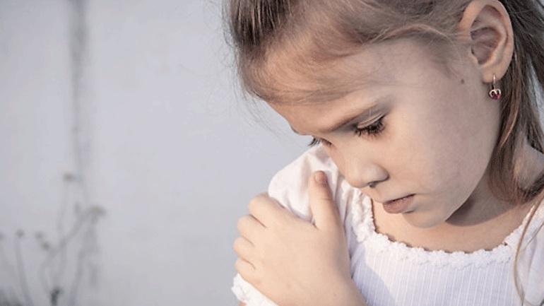 Πως να προλάβετε τα κρυολογήματα στο παιδί σας