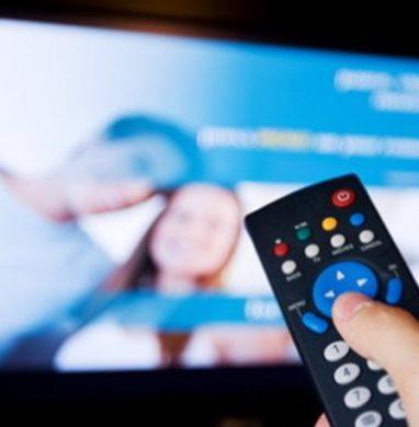 Σήμερα η συνεδρίαση του Συμβουλίου της Επικρατείας για τις τηλεοπτικές άδειες
