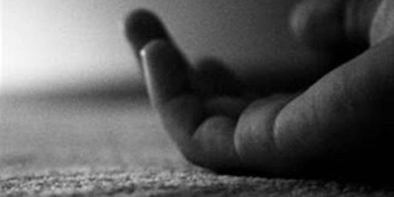 Παγκόσμιος Οργανισμός Υγείας: Κάθε 40 δευτερόλεπτα αυτοκτονεί κι ένας άνθρωπος
