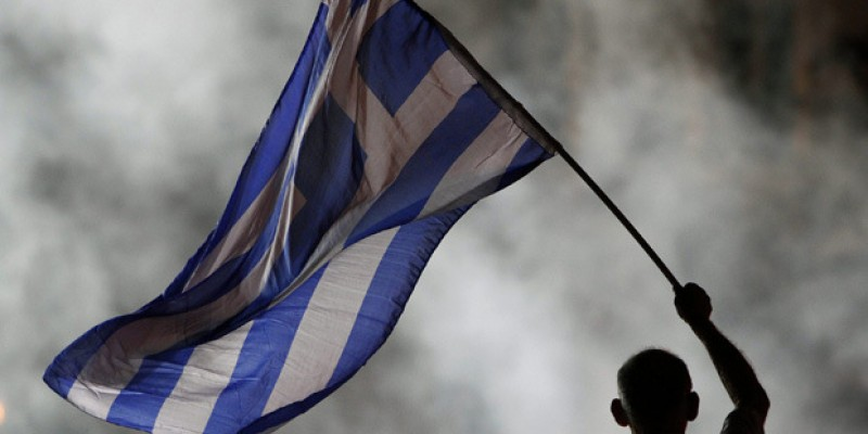 Στα τάρταρα η Ελληνική ανταγωνιστικότητα