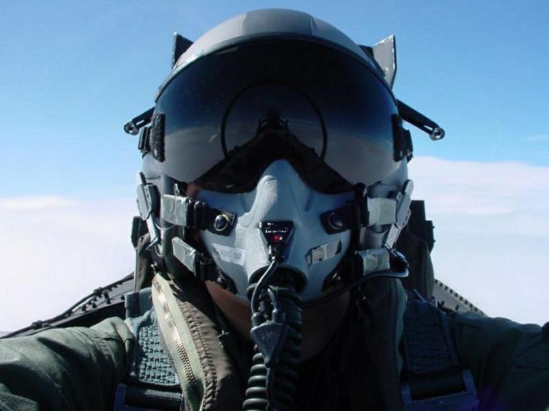 Έλληνας πιλότος: «Πετούσα πάνω από την ΑΓΙΑ ΣΟΦΙΑ μαζί με ΑΓΓΕΛΟΥΣ»